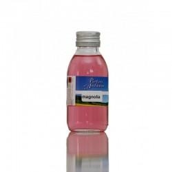 Náhradná náplň do aróma difuzéra 125 ml MAGNÓLIA VAQUER