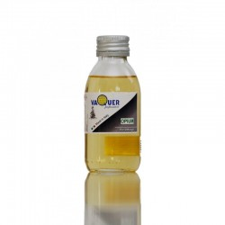 Náhradná náplň do aróma difuzéra 125 ml OPIUM VAQUER