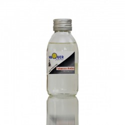 Náhradná náplň do aróma difuzéra 125 ml TABACCO AMBRA VAQUER