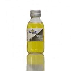 Náhradná náplň do aróma difuzéra 125 ml TALCO VAQUER