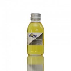 Náhradná náplň do aróma difuzéra 125 ml VERBENA VAQUER