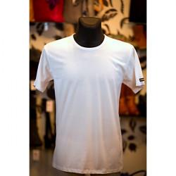 Pánske tričko 830 NAVIGARE, L, Biela
