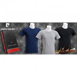 Pánske tričko PIERRE CARDIN 1059 Pierre Cardin 1059