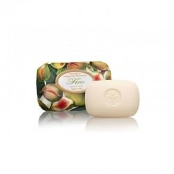 Talianske prírodné mydlo figa 200 g MADE IN ITALY 1391