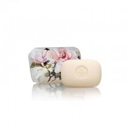 Talianske prírodné mydlo gardénia 200 g MADE IN ITALY 1404