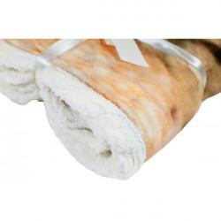 Zateplená deka 130x160 cm PRETTY II. 130 x 160 cm #2