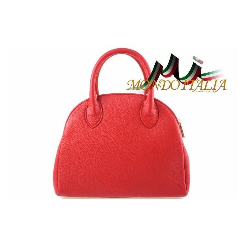 7c29e151b43d Talianska kožená kabelka do ruky 9009 čierna MADE IN ITALY 9009 ...