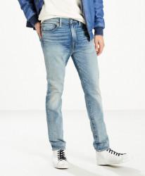 LEVIS Pánske modré jeansy Levi´s® 510