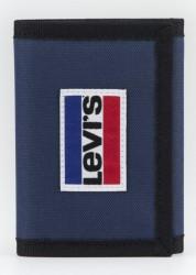 LEVIS Peňaženka Levi´s® Sportswear Patch
