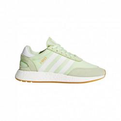 ADIDAS ORIGINALS Dámske tenisky Adidas Iniki Runner I-5923