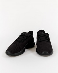 ADIDAS ORIGINALS Dámske tenisky Adidas Tubular Shadow CP9468 #1