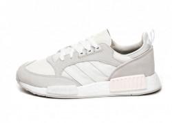 ADIDAS ORIGINALS Pánske tenisky ADIDAS BOSTON SUPER X R1 CLOUD WHITE #2