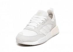 ADIDAS ORIGINALS Pánske tenisky ADIDAS BOSTON SUPER X R1 CLOUD WHITE #3