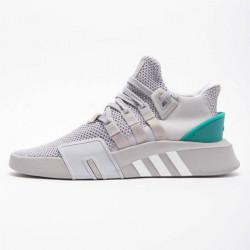 ADIDAS ORIGINALS Pánske Tenisky Adidas EQT Bask ADV Shoes