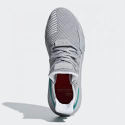 ADIDAS ORIGINALS Pánske Tenisky Adidas EQT Bask ADV Shoes Grey #1