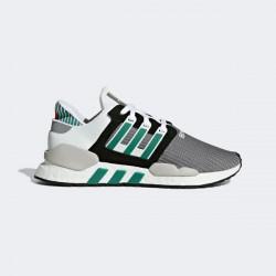ADIDAS ORIGINALS Pánske tenisky Adidas EQT Support 91/18 Grey #1