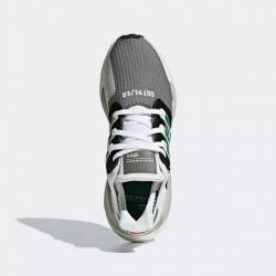 ADIDAS ORIGINALS Pánske tenisky Adidas EQT Support 91/18 Grey #2
