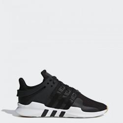 ADIDAS ORIGINALS Pánske tenisky Adidas EQT Support ADV Core Black