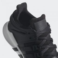 ADIDAS ORIGINALS Pánske tenisky Adidas EQT Support ADV Core Black #2