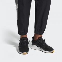ADIDAS ORIGINALS Pánske tenisky Adidas EQT Support ADV Core Black #3