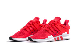 ADIDAS ORIGINALS Pánske Tenisky Adidas Eqt Support Adv