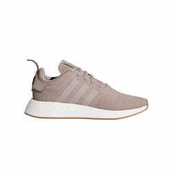 ADIDAS ORIGINALS Pánske tenisky Adidas Nmd_R2