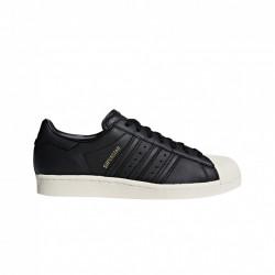 ADIDAS ORIGINALS Pánske tenisky Adidas Superstar 80s