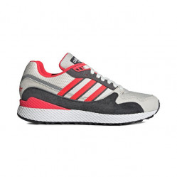 ADIDAS ORIGINALS Pánske tenisky ADIDAS Ultra Tech White/Shock Red/Grey Four