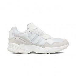 ADIDAS ORIGINALS Pánske tenisky ADIDAS Yung-96 White/Ftwr White/Grey Two
