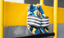 ADIDAS ORIGINALS Šlapky Adidas Adilette Woman W Supcol White