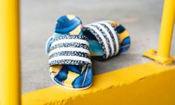 ADIDAS ORIGINALS Šlapky Adidas Adilette Woman W Supcol White #1