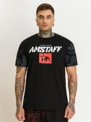 Amstaff Istar T-Shirt