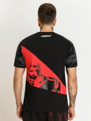 Amstaff Istar T-Shirt #1