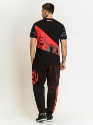 Amstaff Istar T-Shirt #3