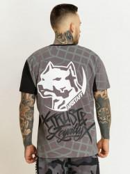 Amstaff Klixx T-Shirt #1