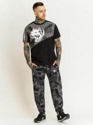 Amstaff Klixx T-Shirt #2