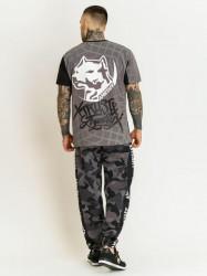 Amstaff Klixx T-Shirt #3