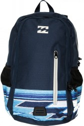 Batoh Billabong Command Lite blue 26l