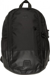 Batoh Billabong Command Lite stealth 26l
