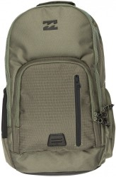 Batoh Billabong Command military 32l