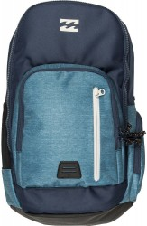 Batoh Billabong Command navy heather 32l
