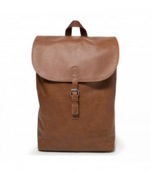 Batoh EASTPAK CIERA Brownie Leather 17 L