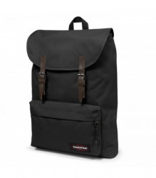 Batoh EASTPAK LONDON Black 21 L