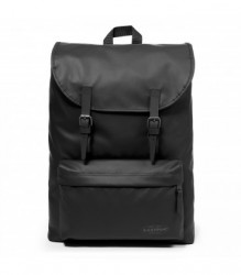Batoh EASTPAK LONDON Brim Black 21 L