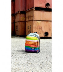 Batoh EASTPAK OUT OF OFFICE Ego Grafiti Opus 05 27 l