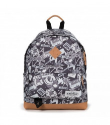 Batoh EASTPAK WYOMING Replica City 24 L