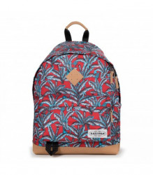 Batoh EASTPAK WYOMING Replica Plants 24 L