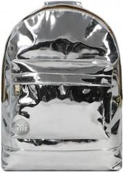 Batoh Mi-Pac Mirror silver 17l