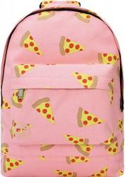 Batoh Mi-Pac Pizza pink 17l