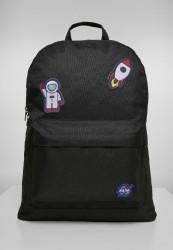 Batoh MR.TEE NASA Backpack